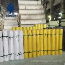 Bunte PVC wasserdichte Plane für Dachabdeckung Tb128
