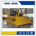 Shantui Large 310kw Bulldozer SD42