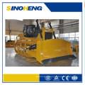 Shantui Grande Escavadora 310kw SD42