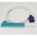 Nellcor Disposable SpO2 Sensor for Neonate and Adult