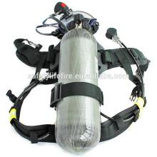 Дыхательный аппарат/портативный дыхательный аппарат/дыхательный аппарат суо