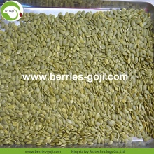 Supply Bulk Nutrition Healthy Pumpkin Kernels