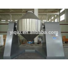 Doppelte Vakuumtrocknungsmaschine für Gewürze / Aroma