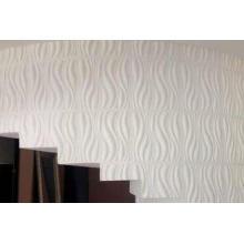Interior Wall Decoration 3D Textured Wall Panels