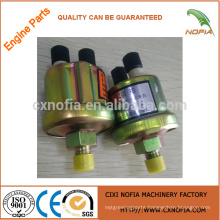 YG2221G Oil pressure sensor YG2221G diesel engine oil pressure sensor