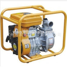 Air-cooled 4-stroke engine Diesel water pump offer exceptional performance