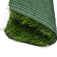 Gym Grass Power Broom Soccer Artificial Grass Synthetic Turf Football 60Mm