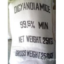Dicyandiamide (DCDA) 99.5%