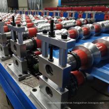 corrugated sheet  forming machine