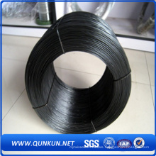 Hot Sales 14 Gauge Black Annealed Wire