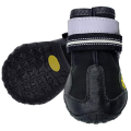 Waterproof Dog Boots Shoes