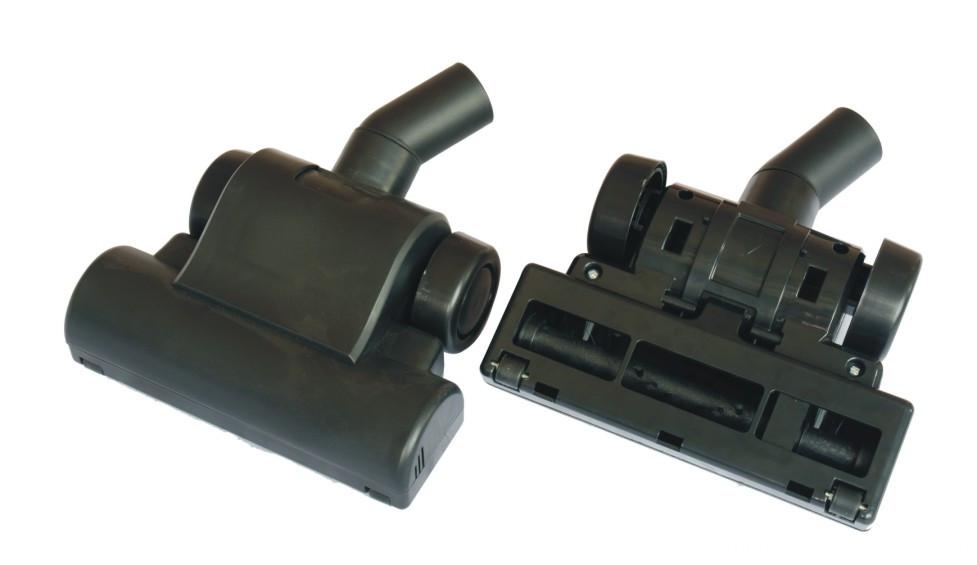 ZJDX-01