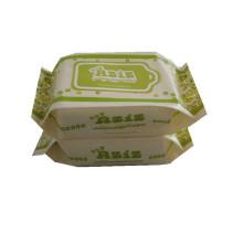 Салфетки для упаковки в коробку OEM для детей