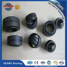 Capacidad de carga de cojinete liso esférico de alto rendimiento (GE20ES)
