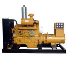 188kVA/150kw Silent Type Auto Transfer Electric Diesel Power Diesel Generator Set (6135AZD-1)
