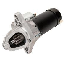 Brand new  auto car motor starter 32445 D6RA67/D6RA167/32446/D6RA80 31200-P1J-E010 fits CIVIC 1.4L 16V MB 1996-01