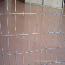 Hot dipped galvanized sheep fence panels(factory exporter)