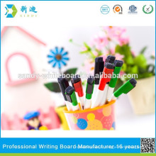 Usine de stylo blanc xindi
