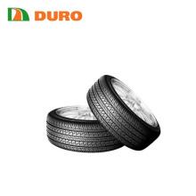 Black 215x60R16 branded general radial car tyre