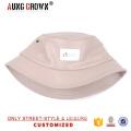 wholesale custom american bucket cap hat