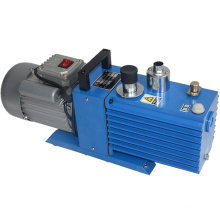 Industrielle Vakuumpumpe der Qualitätssicherung zum pumpenden Gas