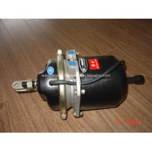 Disc brake chamber T24/30