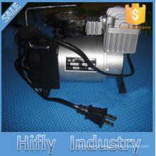 HF-JJD30175 2015 Nova Chegada AC220V compressor de ar compressor de ar do carro compressor de ar portátil