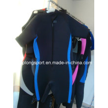 Diving Suits /Surfing Suits /Wetsuits (HYC049)