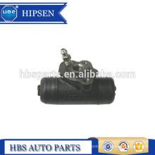 Cilindro de roda do freio do automóvel para o OEM # 94856391/94843771 da série de Toyota Carina MK