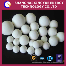 65%-99.7% purity high alumina ball