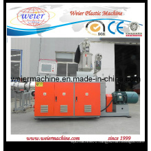 Price with Single Screw Extruders