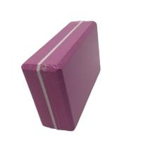 Yugland  High Density Wholesale Sports Direct Yoga Blocks Non Toxic Yoga Bricks