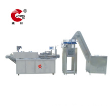 High Quality Syringe Silk Screen Printing Machine Price