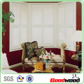 63/89/144mm Plantations Wood Shutters (SGD-S-7110)