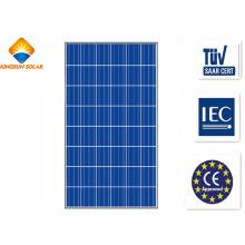 Модуль солнечной батареи PV высокой эффективности 200W солнечный