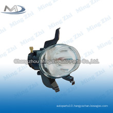 Fog lamp for Peugeot 206 R087359 L087358