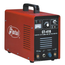 Inverter DC three -in one machine