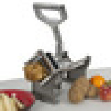 FRENCH FRY CUTTER fruit and vegetable cutter with CE certification