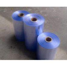 Colored Heat Shrink Wrap Film