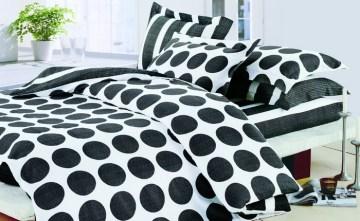 print sheet set,bedding linens,printing bedding sets