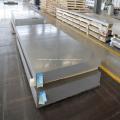 8011 Aluminum anodized sheet