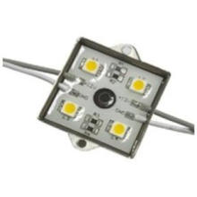 looking for led module agent in georgia