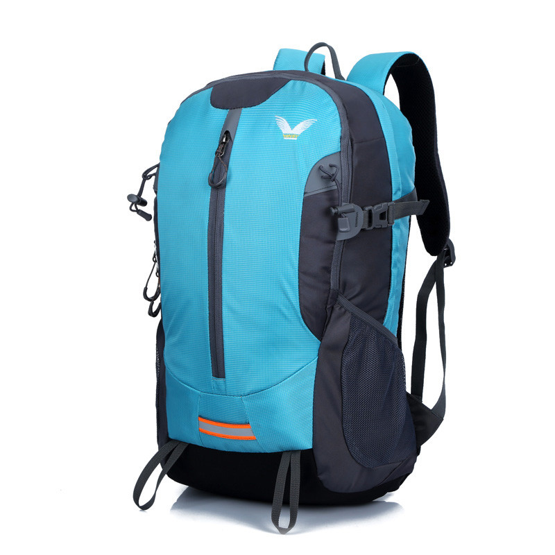 New Arrival Outdoor Hiking Backpack