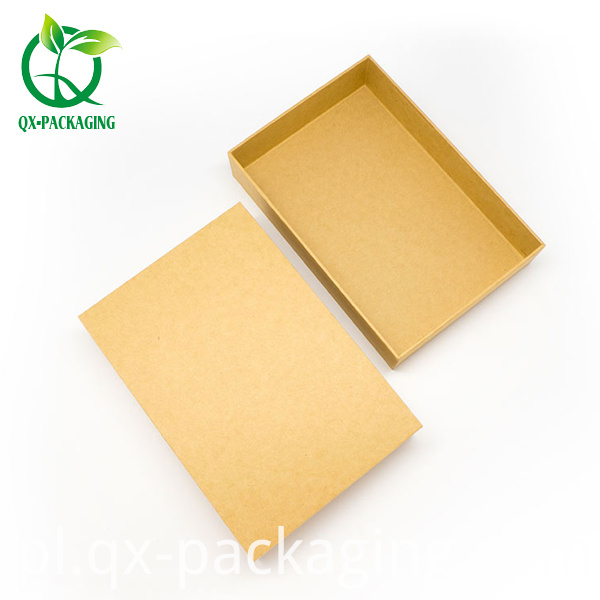 Phone Packaging Box