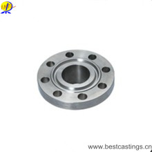 Stainless Steel Ring Type Joint Flange