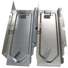 Pressed Steel Parts