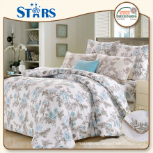 GS-SACOTTON-06 OEKO-TEX Approved cotton comforter sets luxury bedding