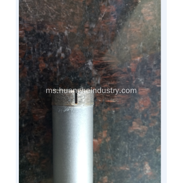 1 1/4 '' Beton Drilling Diamond Core Bits
