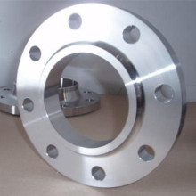 ASTM A694 F52 Anchor Flange