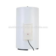 Chauffe-eau autoportant 1500W
